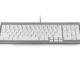 Werbung | UltraBoard 960 Compact Standard – Kompakt Tippen trotz Nummernblock