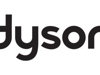 Werbung   CoVent: James Dyson setzt auf die Produktion von Beatmungsgeräten