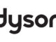Werbung | CoVent: James Dyson setzt auf die Produktion von Beatmungsgeräten