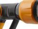Werbung | Fiskars Sprühpistole Multi – stufenlos einstellbares Sprühbild für alle Fälle
