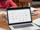 Werbung | OneLogin – kostenfreie und smarte Identitäts-Authentifizierung Plattform zum gemeinsamen Arbeiten und Lernen
