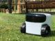 Werbung | Toadi Mähroboter – die nächste Generation an Mährobotern ist bereit für den Einsatz