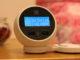 Werbung | Der neue Soundfreaq Charge Rise – Moderner Wecker mit Qi-Lade-Pad