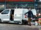 Werbung | Citroen e-Jumpy – Transporter unter Strom