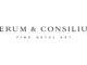 Werbung | Rerum & Consilium: Wo sich Kreativität und Design tierisch vereinen