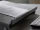 Werbung | Nachhaltig und ergonomisch – Der Dokumentenhalter Q-doc 515 Circular