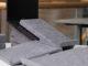 Werbung | Ergo-Top 320 Circular – BakkerElkhuizen Laptopständer aus Plastikflaschen