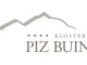 Werbung | Hotel Check: Hotel Piz Buin Klosters