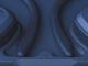 Werbung | JVC HA-ET45T und JVC HA-AE5T - Sport und Spaß inkl. Musikgenuss