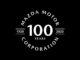 Werbung | 100 Jahre Fahrspaß und Innovation - Autohersteller Mazda feiert Geburtstag