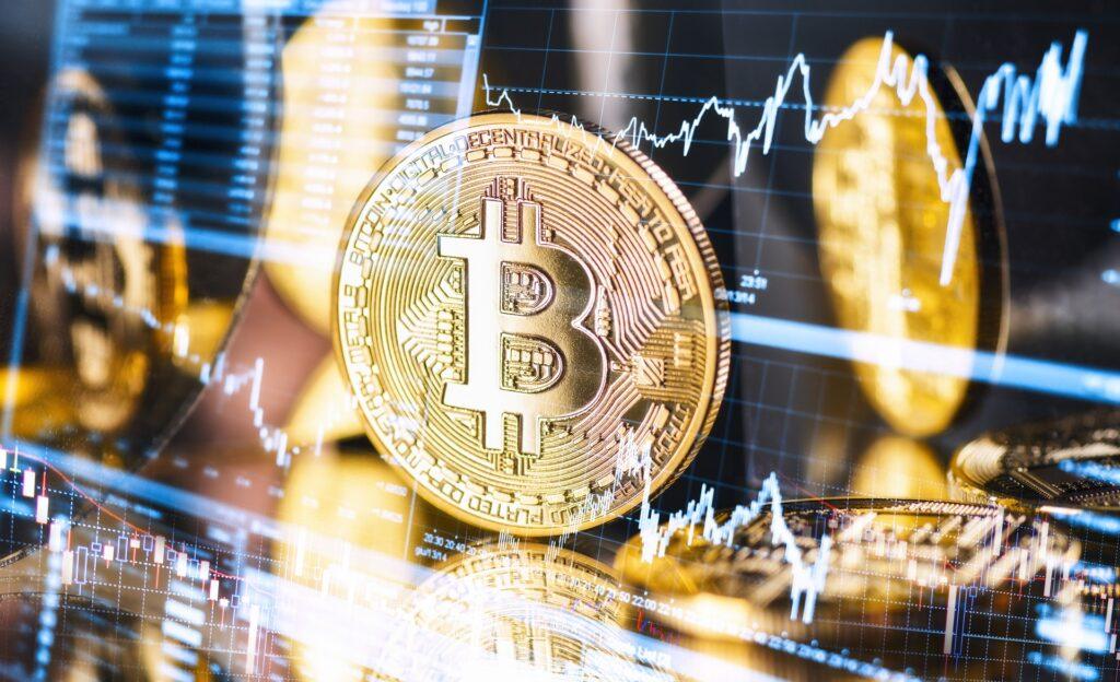 Werbung | Trends rund um die Geldanlage: Was es mit Robo Advisor, ETFs und Kryptowährungen auf sich hat