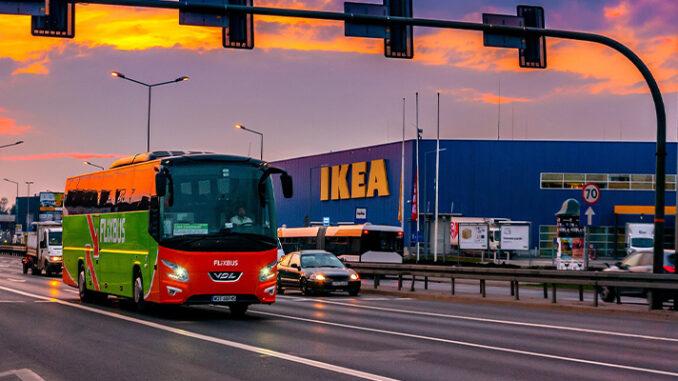 Werbung | Revolution im Wohnzimmer – Ikea und Asus verbünden sich