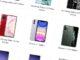 Werbung | Hüllendirekt.de - Der Spezialist im Bereich Smartphone-, Tablet- und Laptop-Accessoires