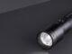 Werbung | Taschenlampe P7R Core von Ledlenser