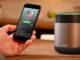 DiscovR - Smarter Lautsprecher mit Alexa-Anbindung und Privatsphärenschutz