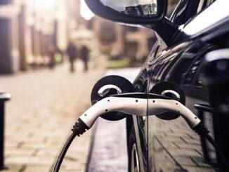 Design, Ausstattung, Modelle: aktuelle Auto-Trends