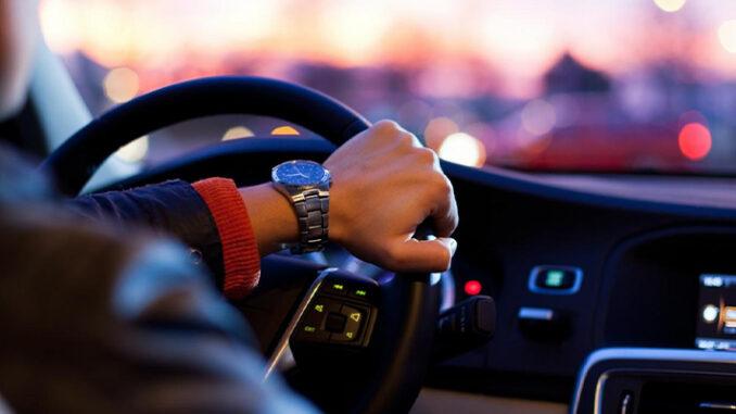 Die neusten Trends beim Autokauf – Darauf solltet Ihr achten