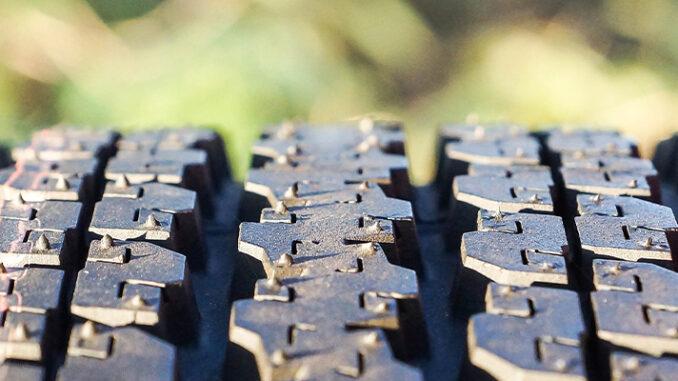 Reifenprofil: Alles, was Sie wissen sollten