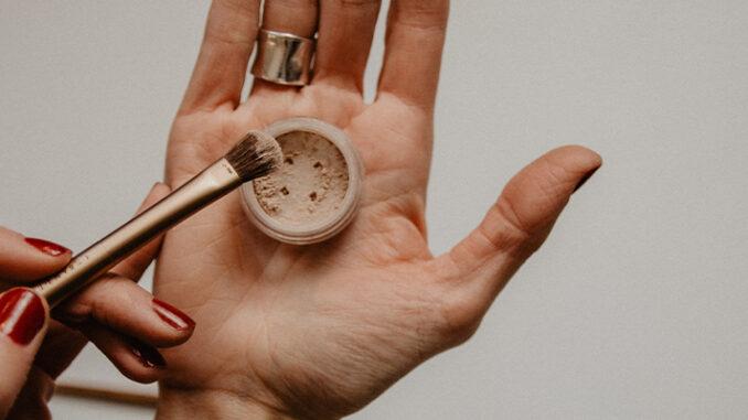 """""""Clean Beauty"""" – was steckt wirklich hinter dem Kosmetik-Trend?"""