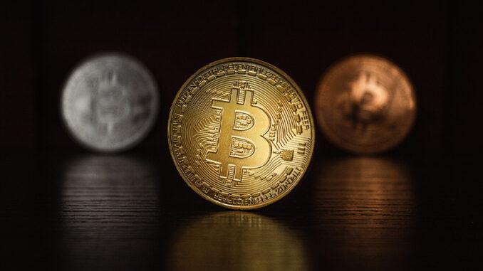 Junge Investoren und Cryptocurrency:  Ein Rezept für die Katastrophe?