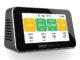 Der DESI-Monitor – Präzise Messung der Luftqualität für Zuhause