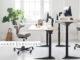 5 Tipps für mehr Wohlbefinden im Home Office