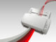 Fujitsu SP-1120N Scanner für die kostengünstige Digitalisierung von Papierdokumenten