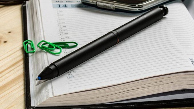 Terminplaner: 5 Organisationshelfer im Vergleich