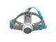 Ledlenser Stirnlampe NEO10R - Im Dunkeln sicher unterwegs und die Hände frei
