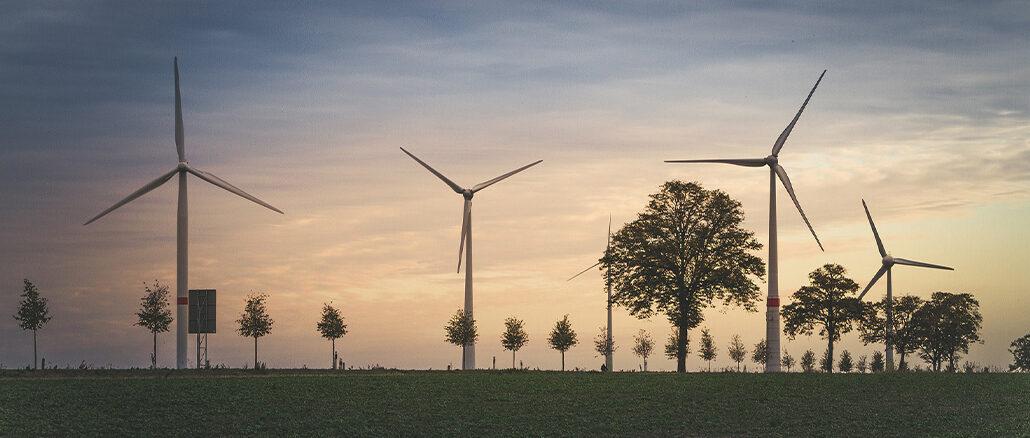 Wettbewerb für Nachhaltigkeit: Dein Beitrag zur Energiewende