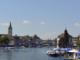 Was man in Zürich unbedingt gesehen haben muss