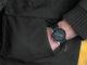 St. Leonhard Smart Uhr: Smartwatch mit Always-On-Display
