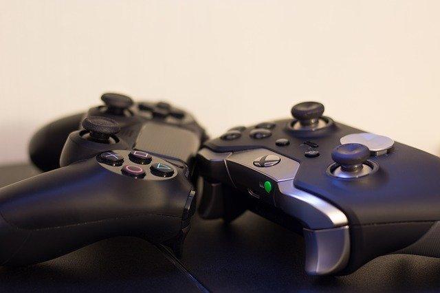 Gaming Gadgets 2021: Das sind deine Must Haves in diesem Jahr