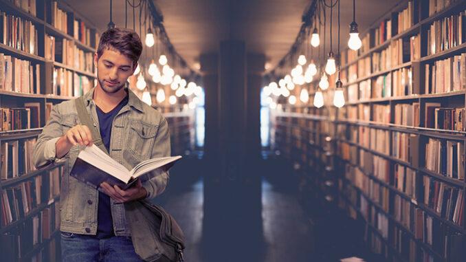Studieren neben dem Beruf – Diese Möglichkeiten gibt es
