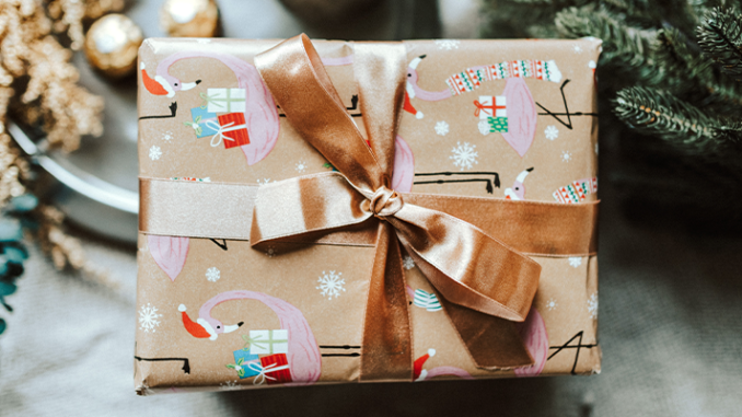 Warum du deine Weihnachtsgeschenke schon jetzt kaufen solltest!