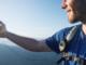 REELOQ Smartphone Sicherung - perfekter Schutz für das Smartphone