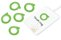 Werbung | Die Zukunft heisst Touchatag – das RFID-System