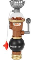 Werbung | Wallace&Gromit-Spielzeug für Zwischendurch