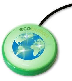 Werbung | Push the Button – Zum Energie sparen