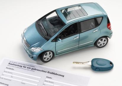 Werbung | Zwei gute Gebrauchtwagen – Audi A4 und der BMW X6