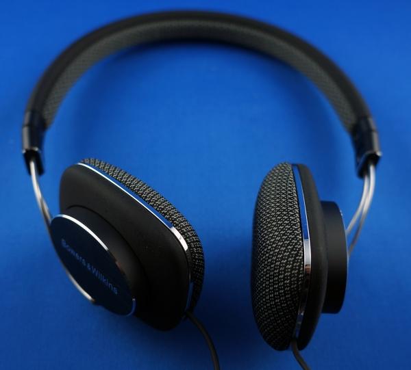 Hifi-Kopfhörer P3