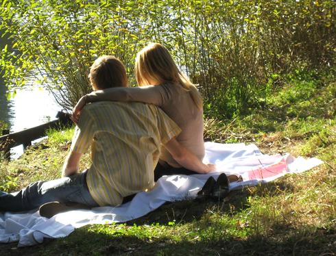 Werbung | Innovativer Schutz gegen Zecken und Insekten – Zecken Schutz Laken