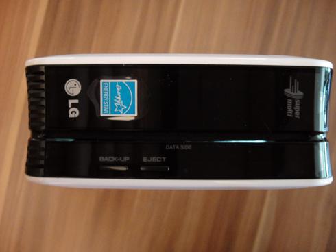 LG N1T1