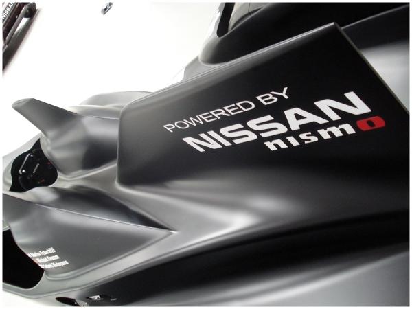 http://www.ebay.de/itm/Mercedes-E320-Cdi-/230997858684