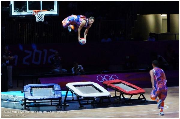 cokesummer olympic london 2012