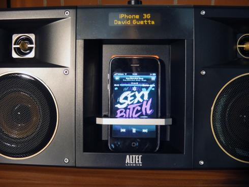 Werbung | Ausgepackt: digitale Boombox MIX für den perfekten Sound auf jeder Party