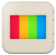 app fotogramme