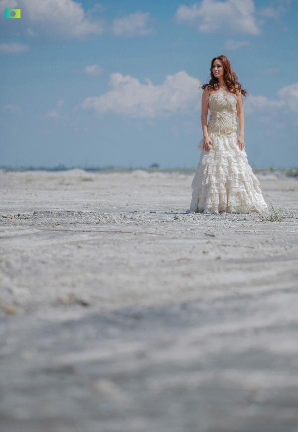 Hochzeitsfotografie by Jayson und Joanne Arquiza