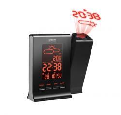 Werbung | Test: Wetter im edlen Design verpackt – BAR 339 DP