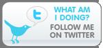 Werbung | Linkgeiz? Nicht mit mir! Folge mir auf Twitter und alles wird gut!